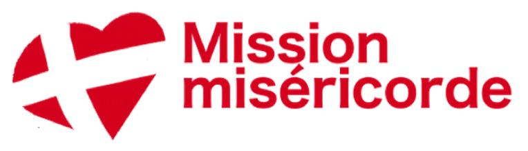 Missionmisericorde
